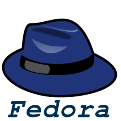 Fedora 10 Cambridge