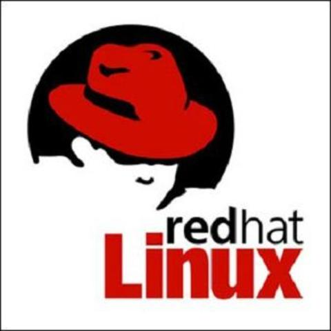 Red Hat Enterprise Linux 1
