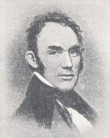 William Charles Wells