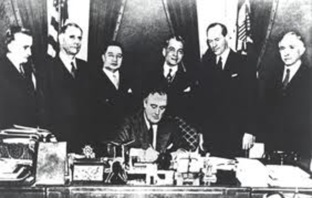 tydings mcduffie Tydings-mcduffie act tydings-mcduffie act in january 1933 congress passed the hawes-cutting act over president herbert hoover's veto, providing for the independence of the philippine.