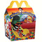Happymeal big