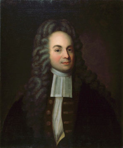 john peter zenger essay The trial of john peter zenger  on april 16th, 1735, the new york supreme court met in the second floor courtroom of new york city hall after attorneys james alexander and william smith, who were also popular party members, had attempted to represent john peter zenger at his trial, the court decided to disbar both of them.
