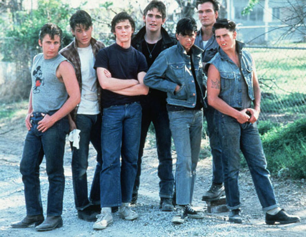 the main events of the outsiders made by s e hinton timeline the main events of the outsiders made by s e hinton timeline timelines