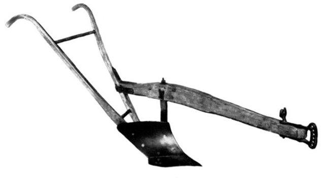 MTD Snow Plow Parts additionally Lx279 John Deere Wiring Diagram additionally 7 Hp Snow Blower further John Deere X300 Wiring Diagram besides John Deere 316 Wiring. on john deere plow parts diagram