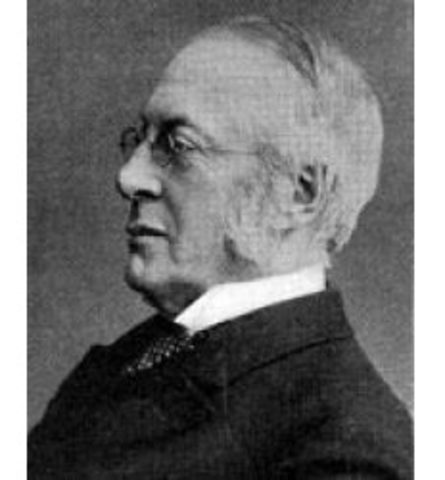 charles william eliot essay Essay about charles william eliot - charles eliot is credited for having reformed the educational system in the harvard university eliot was a harvard .