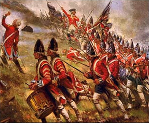 """an analysis of the french revolutionary wars The french revolutionary wars is the  analysis of the reasons  be """"the french revolution and the birth of total war"""" as it."""