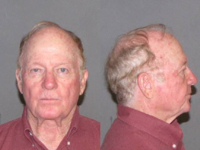 Former Yuma car dealership owner arrested