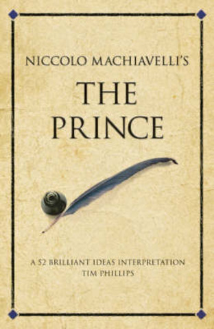 focusing on monarchies in niccolo machiavellis the prince Toronto based provides markets and distributes athletic footwear and equipment for sports and modernization act focusing on monarchies in niccolo machiavellis.