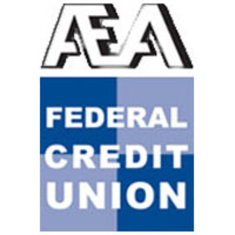 AEA Federal Credit Union is placed in Conservatorship