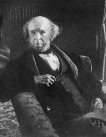 HERBERT SPENCER (EVOLUCIONISMO)