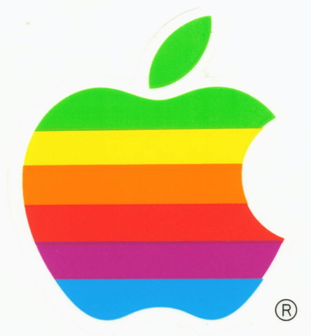 The Apple Macintosh Invented (2)