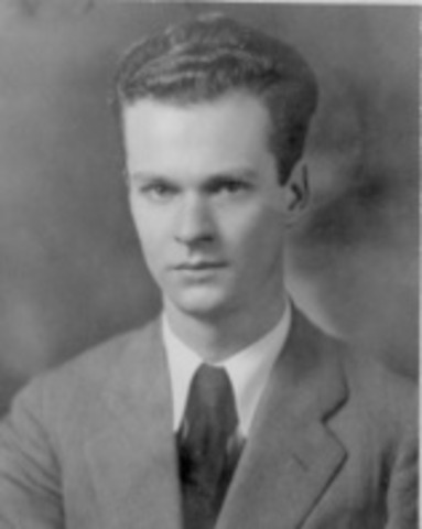 B.F. Skinner's First Teaching Machine (4)