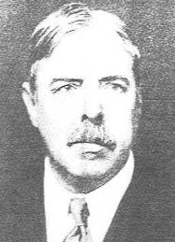 Edward Thorndike's CAVD became the foundation of IQ tests (4)