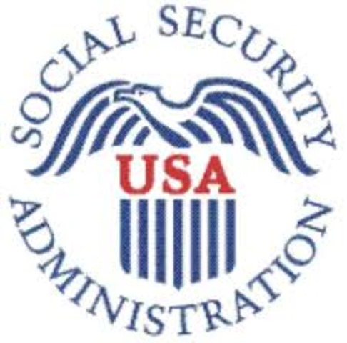 Social Security Act Ensures Income for the Elderly (3)