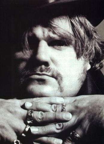 Chris Farley; 33