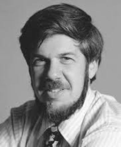 Stephen Jay Gould, American paleontologist, was born.