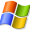 Windows logo 1