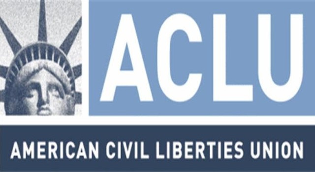 reno v aclu Start studying civil rights and civil liberties supreme court cases learn vocabulary, terms, and more with flashcards, games, and other study tools.