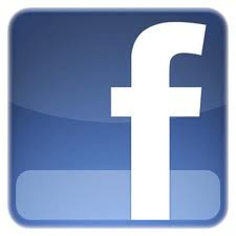 Launch of Facebook
