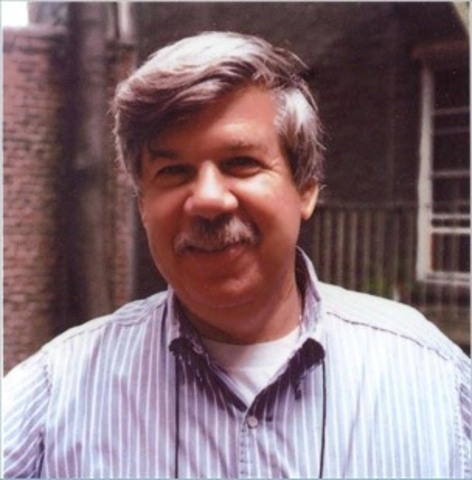 Stephen jay gould essays