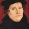 Martin%20luther