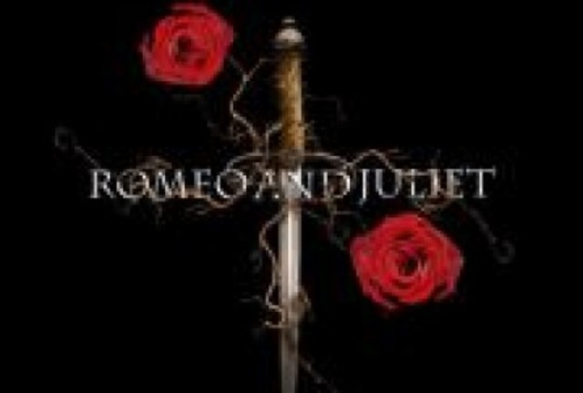 tragedy of romeo and juliet Romeo and juliet by william shakespeare cloze passages: this download contains six pages of cloze passages summaries for william shakespeare's drama, the tragedy.