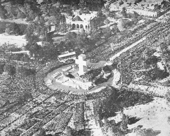 1930 1945 zusammenfassung