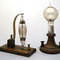 Swan edison light bulbs