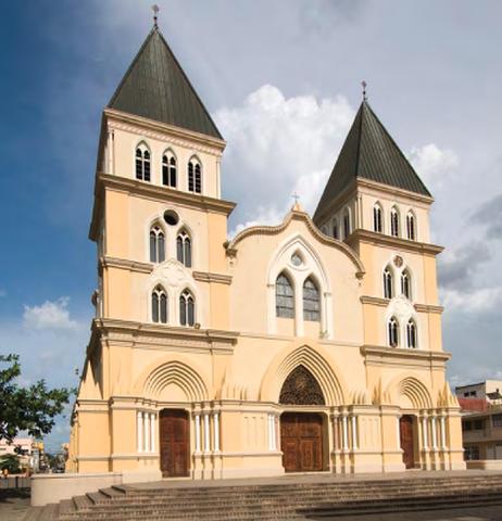 Arquitectura ecl ctica dominicana del siglo xx timeline for Arquitectura del siglo 20