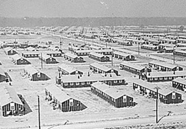 the causes and factors for the japanese american internment in the united states Back to alterna-tv home  news article:  great period of japanese immigrantion to the united states was in  was set in the history of the american of japanese.