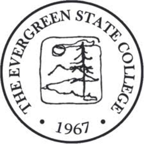 The Evergreen State College victim