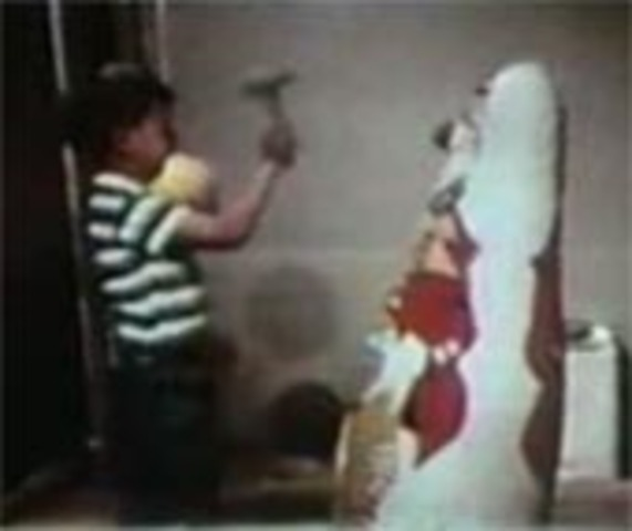 the bobo experiment Monkey see, monkey do - the bobo doll experiments in 1961, albert bandura  conducted a series of tests to see if aggression can be learned through.