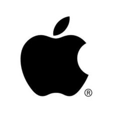 Apple Inc. Founded