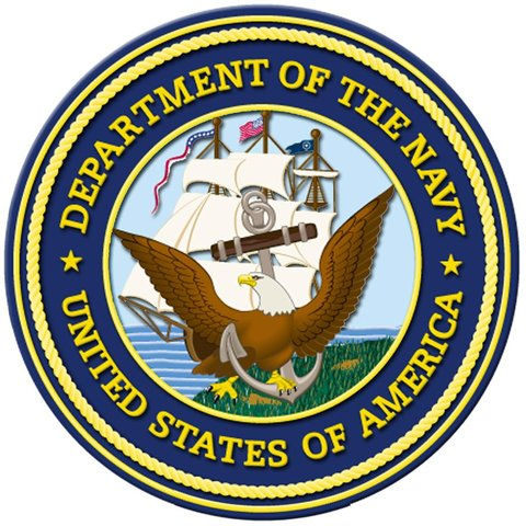 Theodore Roosevelt Appointed Assistant Secretary of the Navy
