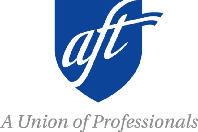*The American Federation of Teachers (AFT) is founded.