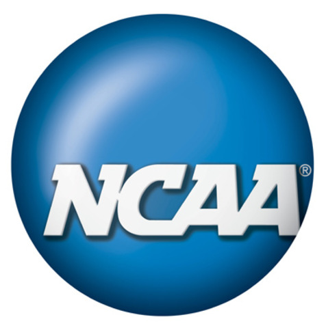 NCAA passes new Repeat Violater Rule