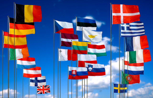 european union supranationalism Supranational organization is the first step supranationalism is simply the first step on the way forward towards international union and world peace.