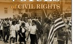 Civilrights homeimage previ  landscape