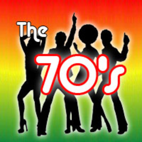 Music in the 70s essay