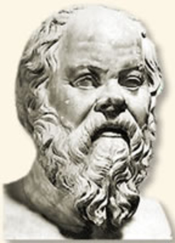 accusations against socrates The apologythe accusation held by the prosecutors against socrates is impiety (not believing in athenian gods) especially now, when i am being tried for impiety on the indictment of meletus.