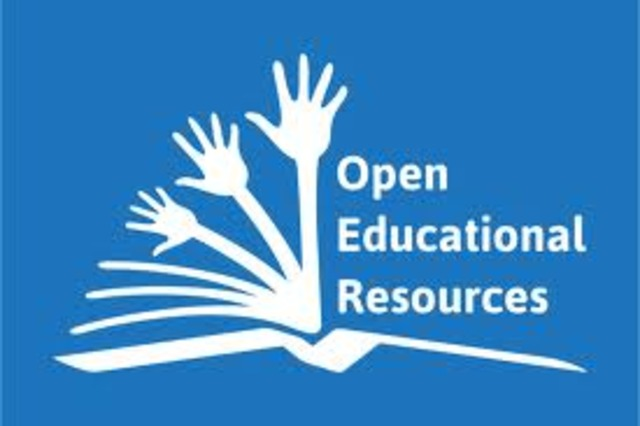 Open Educational Resources (UNESCO)