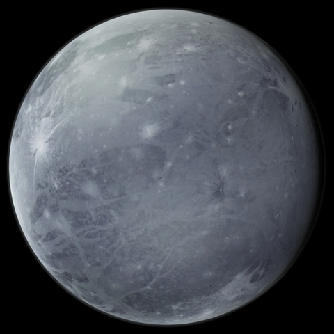 Pluto Reclassified as a dwarf planet