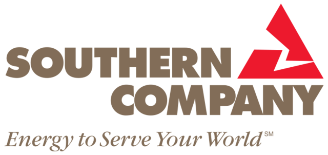 "Programmer at ""The Southern Company"" / Georgia Power"