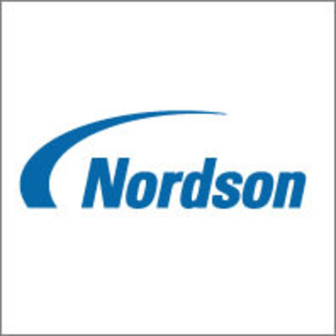 "Cad Manager at ""Nordson Corp"""