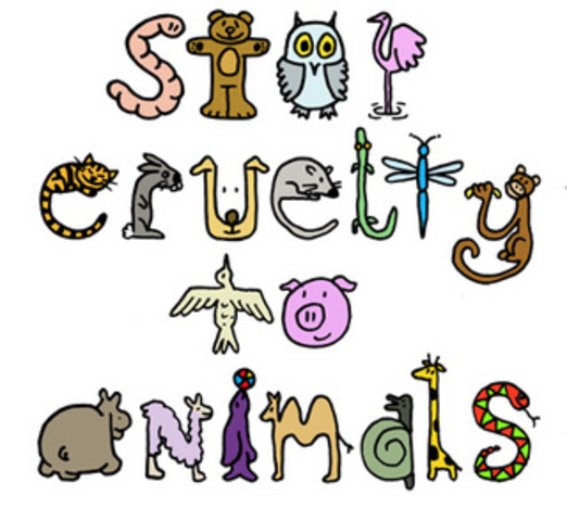 Prevention Of Cruelty to Animals