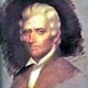 Unfinished portrait of daniel boone by chester harding 1820