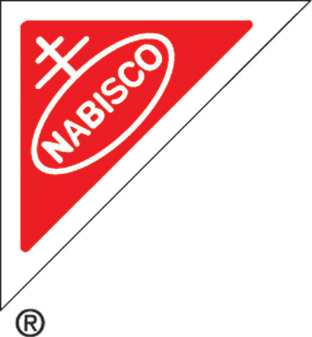 Several companies join together to form Nabisco.