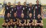 11us%20womens%20soccer%20team  landscape