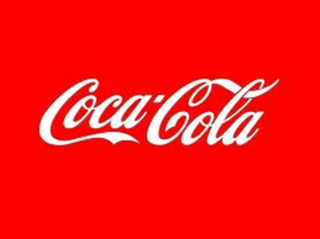 Frank M. Robinson, suggested the name ''Coco Cola''