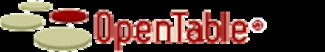 Open Table Logo Png OpenTable - SEC Regist...